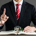 2018年速報! 不動産売買で知っておきたい宅建業法の改正ポイント