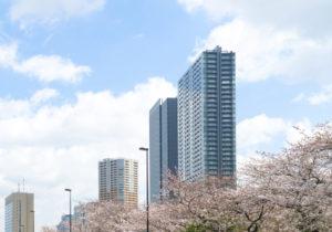 ブランズ四番町(千代田区)ー住宅ジャーナリスト 榊淳司が選ぶ「資産価値の高い都内の優良マンション」(2)