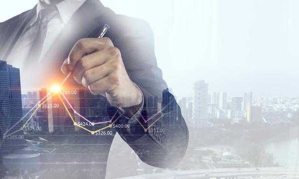 不動産市場における消費税増税