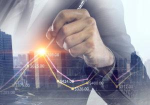 急冷してしまうのか? 2019年10月、消費税10%でどうなる不動産市場?