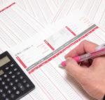消費税アップは目前! 消費税額を抑える不動産の買い方を教えます