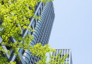 ザ・レジデンス三田(港区)ー住宅ジャーナリスト 榊淳司が選ぶ「資産価値の高い都内の優良マンション」(17)