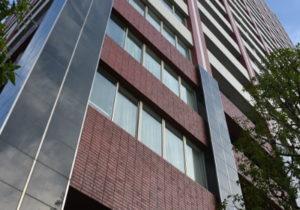 東京ベイシティタワー(港区)ー住宅ジャーナリスト 榊淳司が選ぶ「資産価値の高い都内の優良マンション」(16)