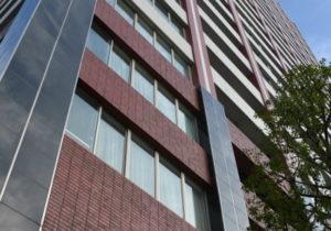 ザ・パークハウス西麻布レジデンス(港区)ー住宅ジャーナリスト 榊淳司が選ぶ「資産価値の高い都内の優良マンション」(13)