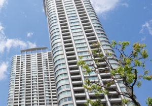 シティタワー品川(港区)ー住宅ジャーナリスト 榊淳司が選ぶ「資産価値の高い都内の優良マンション」(9)
