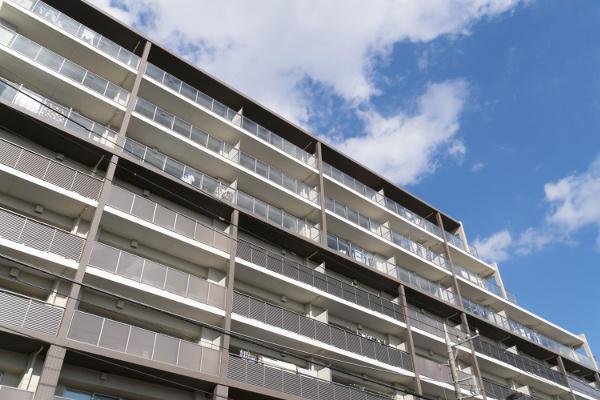 資産価値の高い優良マンション,中央区ブリリアウェリス月島