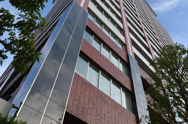 資産価値の高い優良マンション,港区,ザ・パークハウス愛宕虎ノ門