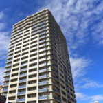 ベイクレストタワー(港区)ー住宅ジャーナリスト 榊淳司が選ぶ「資産価値の高い都内の優良マンション」(8)