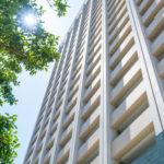 南青山マスターズハウス(港区)ー住宅ジャーナリスト 榊淳司が選ぶ「資産価値の高い都内の優良マンション」(12)