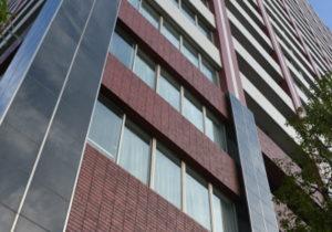 ザ・パークハウス愛宕虎ノ門(港区)ー住宅ジャーナリスト 榊淳司が選ぶ「資産価値の高い都内の優良マンション」(7)