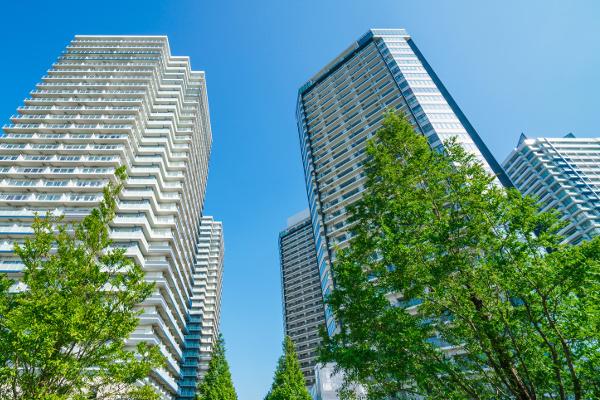 資産価値の高い優良マンション,港区,プラウドタワー白金