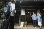 【最新不動産ニュース】 6月15日、いよいよ民泊解禁! 制限の厳しい自治体はどこ?