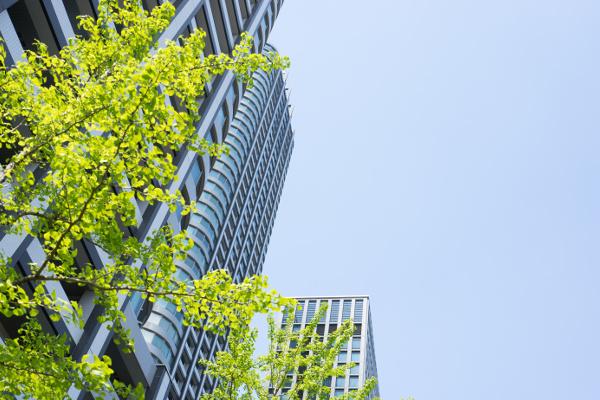 資産価値の高い優良マンション,港区,グランスイート麻布台ヒルトップタワー