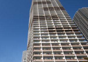 パークハウス清澄白河タワー(江東区)ー住宅ジャーナリスト 榊淳司が選ぶ「資産価値の高い都内の優良マンション」(31)