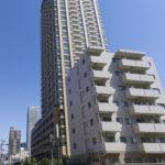 麻布台パークハウス(港区)ー住宅ジャーナリスト 榊淳司が選ぶ「資産価値の高い都内の優良マンション」(6)