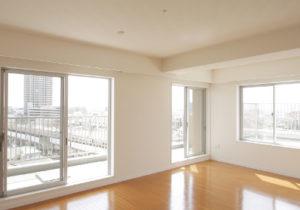 どんな家を買うのが一番いいのか。自宅を5回買い替えての最終結論【REDSエージェントの不動産あれこれ】