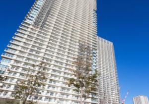 ザ 湾岸タワー レックスガーデン(江東区)ー住宅ジャーナリスト 榊淳司が選ぶ「資産価値の高い都内の優良マンション」(40)