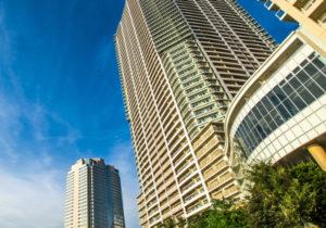 BEACON Tower Residence(江東区)ー住宅ジャーナリスト 榊淳司が選ぶ「資産価値の高い都内の優良マンション」(35)