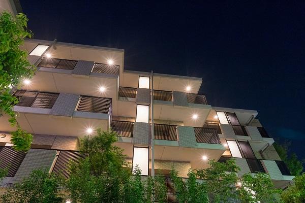 資産性の高い優良マンション,世田谷区グローリオ蘆花公園