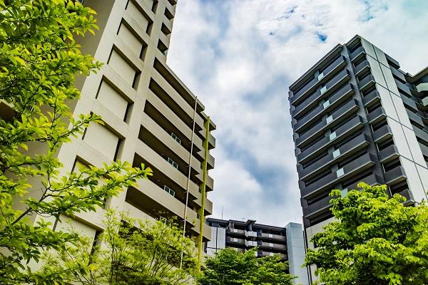 資産性の高い優良マンション,江東区,ジオ深川住吉