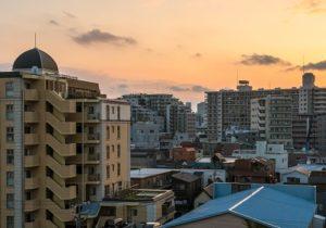 イーストゲートスクエア(江東区)ー住宅ジャーナリスト 榊淳司が選ぶ「資産価値の高い都内の優良マンション」(43)