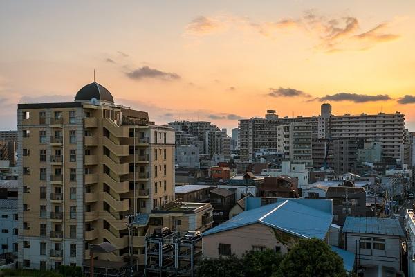 資産価値の高い優良マンション,東京都江東区,イーストゲートスクエア