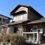 テレビ東京「0円ハウス」で見えた地方の空き家問題に不動産のプロも愕然。タダ物件には0円では住めない、0円でも住みたくない理由とは?