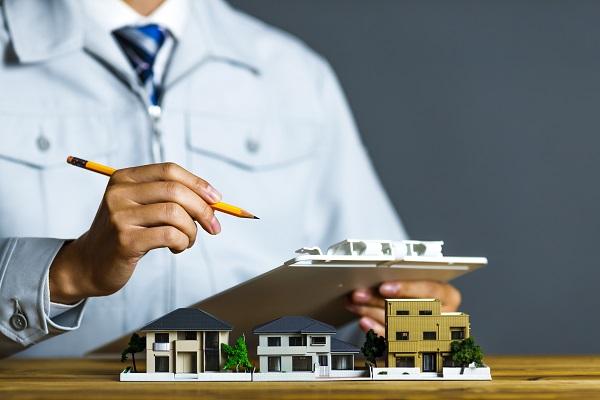 ホームインスペクション,住宅診断