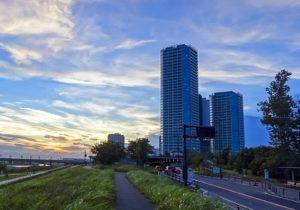 二子玉川ライズ タワー&レジデンス(世田谷区)ー住宅ジャーナリスト 榊淳司が選ぶ「資産価値の高い都内の優良マンション」(50)