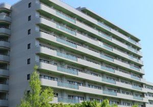 クレストシティ木場(江東区)ー住宅ジャーナリスト 榊淳司が選ぶ「資産価値の高い都内の優良マンション」(46)