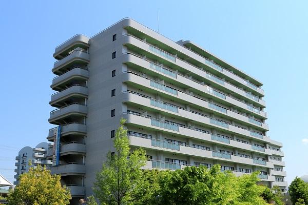資産性の高い優良マンション,江東区,クレストシティ木場