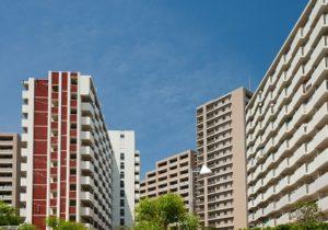 プラウド南砂(江東区)ー住宅ジャーナリスト 榊淳司が選ぶ「資産価値の高い都内の優良マンション」(45)