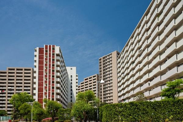 資産価値の高い優良マンション,東京都江東区,プラウド南砂