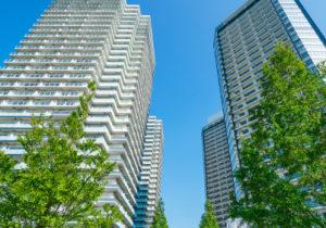 DEUX TOURS CANAL&SPA (ドゥ・トゥール)(中央区)ー住宅ジャーナリスト 榊淳司が選ぶ「資産価値の高い都内の優良マンション」(27)