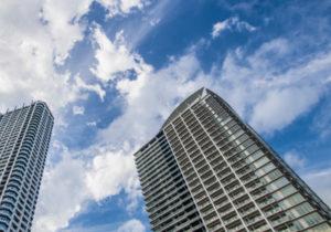 THE TOYOSU TOWER (ザトヨスタワー)(江東区)ー住宅ジャーナリスト 榊淳司が選ぶ「資産価値の高い都内の優良マンション」(34)