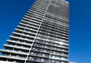 シティタワー有明(江東区)ー住宅ジャーナリスト 榊淳司が選ぶ「資産価値の高い都内の優良マンション」(38)