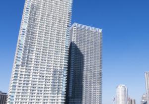 シティタワーズ豊洲 THE SYMBOL(江東区)ー住宅ジャーナリスト 榊淳司が選ぶ「資産価値の高い都内の優良マンション」(36)