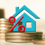 平成のうちに家は買ったほうがいい? 日銀の政策修正で住宅ローン金利が上がりそう!