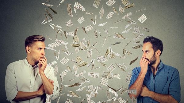 価格交渉,売主別の値引きがしやすい・しにくいケース