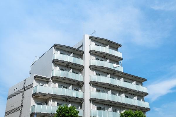 資産性の高い優良マンション,世田谷区ヴィークグラン世田谷千歳船橋