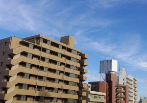 リージェントハウス大森西(大田区)――住宅ジャーナリスト、榊淳司が選ぶ「資産価値の落ちない優良マンション」(61)