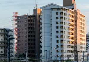 パークホームズ武蔵小山(品川区)――住宅ジャーナリスト、榊淳司が選ぶ「資産価値の落ちない優良マンション」(59)