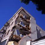 地震保険だけでは被災時の補償が不十分かも?火災保険の断捨離と「上乗せ特約」のススメ