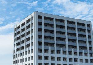 ザ・パークハウス北赤羽(北区)――住宅ジャーナリスト、榊淳司が選ぶ「資産価値の落ちない優良マンション」(74)