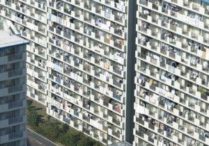 プラウドシティ大田六郷(大田区)――住宅ジャーナリスト、榊淳司が選ぶ「資産価値の落ちない優良マンション」(65)