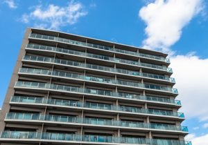 ザ・パークハウス池上(大田区)――住宅ジャーナリスト、榊淳司が選ぶ「資産価値の落ちない優良マンション」(67)