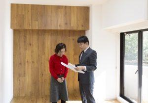 売りに出した自宅が「引き物」「当て物」扱いされていませんか?(2) 顧客の前では絶対に口にできない内覧ルートの秘密を宅建士が明かす