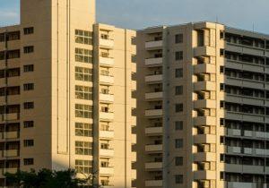 プラウドシティ赤羽(北区)――住宅ジャーナリスト、榊淳司が選ぶ「資産価値の落ちない優良マンション」(70)