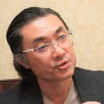 ZUU一村明博氏に聞く、不動産業界が10年遅れでも金融業界から学ぶべきIT化と自己改革とは(下)