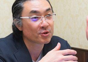 ZUU一村明博氏に聞く、不動産業界が10年遅れでも金融業界から学ぶべきIT化と自己改革とは(上)